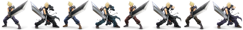 Cloud Palette (SSBU).png