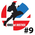 Knee of Justice logo 9.png