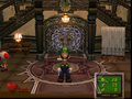 Foyer (Luigi's Mansion).png