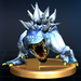 Sheegoth - Brawl Trophy.png