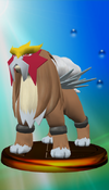 Entei Trophy Melee.png