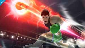 SSB4 - Little Mac Screen-1.jpg