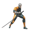 Gray Fox Assist Trophy (SSBU).png