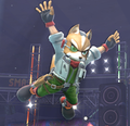 Helpless Fox SSB4.png