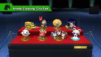 Animal Crossing City Folk Trophy Box.jpg