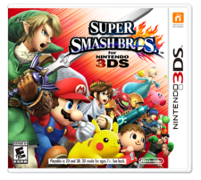 Boxart-3ds.png