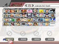 Brawl Character selection screen.png