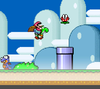 Masterpiece-SuperMarioWorld-WiiU.png