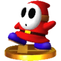 RedShyGuyTrophy3DS.png