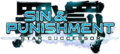 Sin and Punishment logo.png