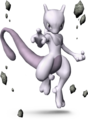 Mewtwo Trophy Render.png
