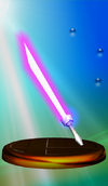 Beam Sword Melee Trophy.png