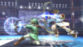 Link&PitSSB4.png