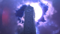 Umbra Clock Tower (Bayonetta 2).png