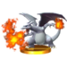 CharizardAltTrophy3DS.png