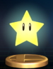 Starman - Brawl Trophy.png