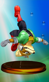 Fox Trophy (Smash 2).png