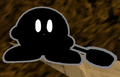 Game and Watch Kirby.png