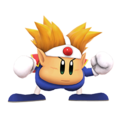 Knuckle Joe Assist Trophy (SSBU).png