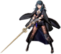 SSBU spirit Byleth (Female).png