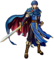 SSBU spirit Marth.png