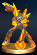 Spire - Brawl Trophy.png