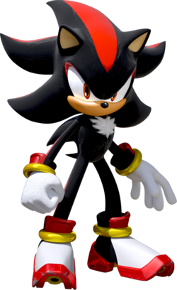 TSR Shadow.png