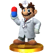 DrMarioTrophy3DS.png