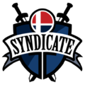 Syndicate 2016 logo.png