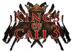 Kings of Cali 3 logo.png