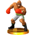 BaldBullTrophy3DS.png