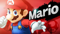 Mario Direct.png