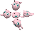 Jigglypuff SSB Air Attacks.PNG