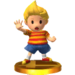 LucasDLCTrophy3DS.png