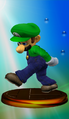 Luigi Trophy (Smash).png