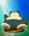 Snorlax Trophy Melee.png