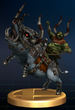 King Bulblin - Brawl Trophy.png