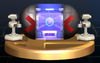 Subspace Bomb - Brawl Trophy.png