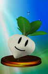 Vegetable Trophy Melee.png