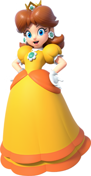 Daisy (Super Mario Party).png