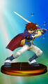 Roy Trophy (Smash).png