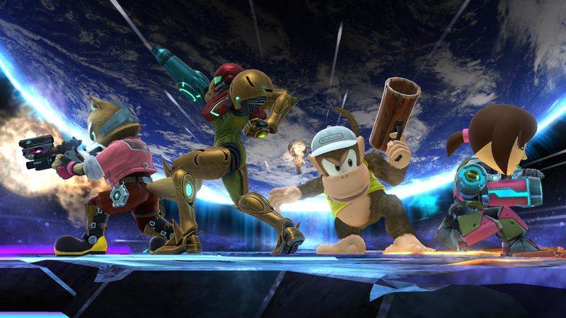 File:SSB4-Wii U Congratulations Classic Diddy Kong.png