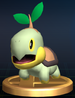Turtwig - Brawl Trophy.png