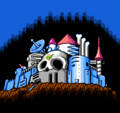 Wily Castle MM2.png