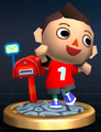 Animal Crossing Boy - Brawl Trophy.png