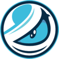 Luminosity Gaming logo.png