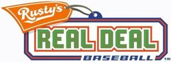 Rusty's Real Deal Baseball logo.jpg