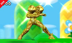 SSB4 - Golden Plains 02.jpg