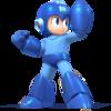 100px-Mega_Man_SSB4.png