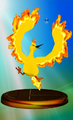 Moltres Trophy Melee.png